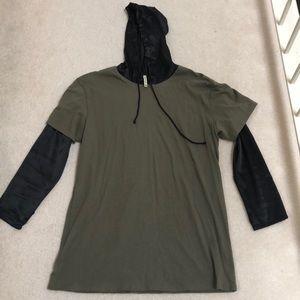 LF Emma & Sam T Shirt Dress